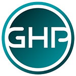 GHP Manufacturing Pty Ltd.